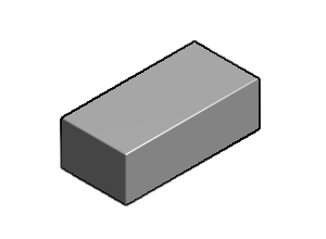 smooth face brick